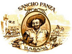 Havanes