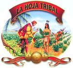 Honduriens