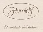 Humidors